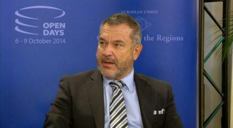 Κ. Χαλέβας: Εγκρίναμε τη χρηματοδότηση για την επισκευή του Δημοτικού Θεάτρου Βόλου