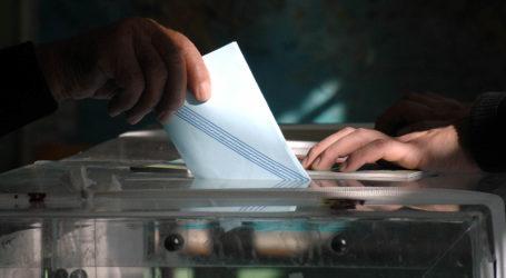 Ποιοι Δήμοι της Μαγνησίας πάνε στον δεύτερο γύρο των εκλογών [όλα τα ονόματα]