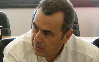 Δήλωση του πρώην δημάρχου Δημ. Πιτσιώρη – Γιατί ψηφίζω τον Απόστολο Παπαδούλη