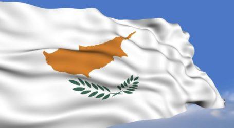 Αυτό είναι το νέο Διοικητικό Συμβούλιο της Ένωσης Κυπρίων Μαγνησίας
