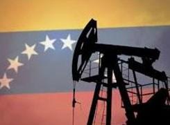 Μετά το αποτυχόν πραξικόπημα στη Βενεζουέλα, ο Λευκός Οίκος κρούει τα τύμπανα του πολέμου
