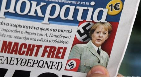 «Οι ευρωεκλογές και το φάσμα του λαϊκισμού»