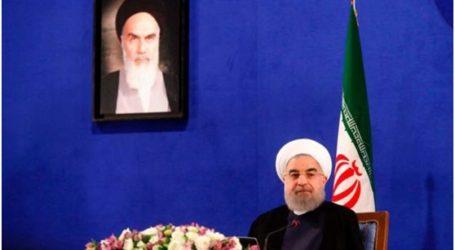 Το Ιράν προειδοποιεί πως θα εμπλουτίσει ουράνιο