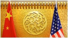 Οι ΗΠΑ αυξάνουν τους δασμούς στα κινεζικά προϊόντα κατά 200δις δολάρια