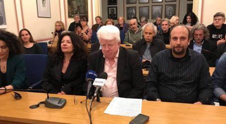 Όλοι οι υποψήφιοι της «Λαϊκής Συσπείρωσης» στη Μεσσηνία