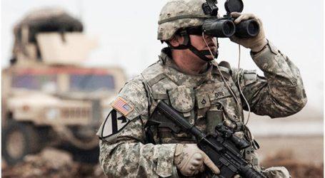Το Ιράκ προσπαθεί να ισορροπήσει μεταξύ ΗΠΑ και Ιράν