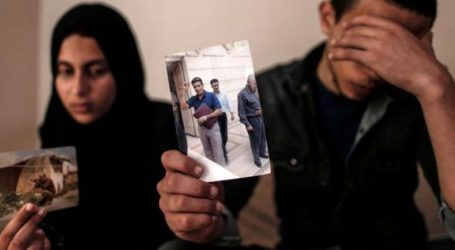Η οικογένεια ενός Παλαιστίνιου που πέθανε μέσα σε τουρκική φυλακή υποστηρίζει ότι βασανίστηκε