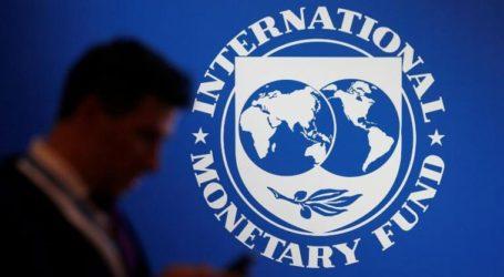 Ομολογεί τα λάθη του το ΔΝΤ