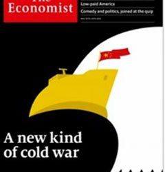 ΗΠΑ εναντίον Κίνας – Ο νέος Ψυχρός Πόλεμος