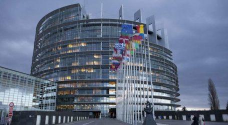 Μοιράζουν τις καρέκλες της γραφειοκρατίας στην Ε.Ε.