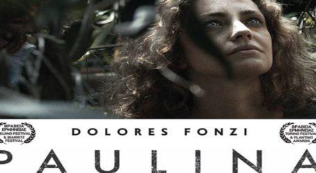 Η ταινία «Paulina» προβάλλεται σε Μεταξουργείο και Αχίλλειον