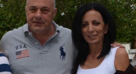 Ελ. Χατζηγεωργίου – Νταϊλιάνη: Ζητώ ψήφο εμπιστοσύνης για να συνεχίσω στο πλευρό του Αχιλλέα Μπέου