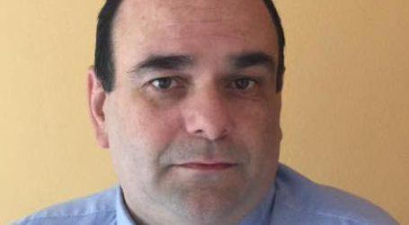 """Γιώργος Ρήγας στο TheNewspaper.gr: «Ο Αχιλλέας Μπέος όπου χρειάζεται, """"σπάει αυγά"""""""