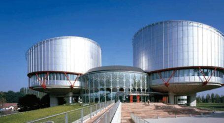 Το ΕΔΑΔ καταδίκασε τη Ρωσία για περιορισμούς στην ελευθερία του λόγου