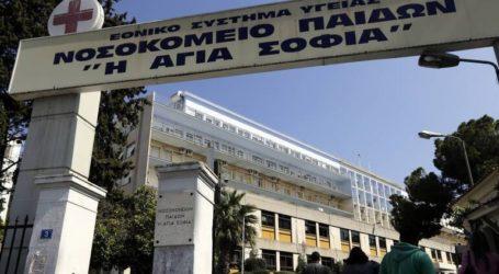 Έρευνες και στην Αθήνα για τον τραυματισμό από σφαίρα της 8χρονης στη Βοιωτία