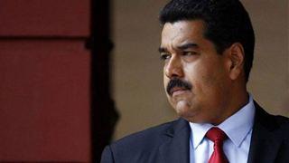 Ο πρόεδρος Νικολάς Μαδούρο διαβεβαιώνει ότι η «απόπειρα πραξικοπήματος» απέτυχε