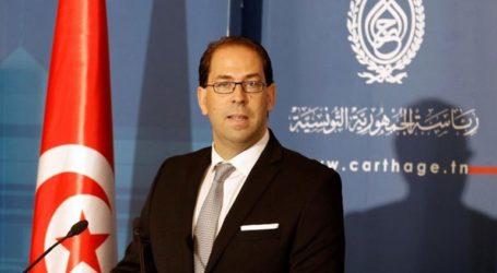 Για νέες μαζικές ροές προσφύγων από τη Λιβύη φοβάται η Τυνησία
