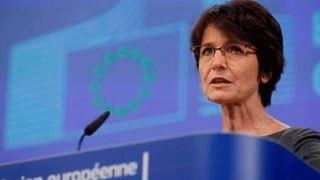 «Πρέπει όλοι να εργαστούμε για την οικοδόμηση της Κοινωνικής Ευρώπης»