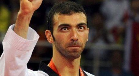 Επίθεση σε γυμναστικό σύλλογο συγγενικού του προσώπου καταγγέλλει ο υποψήφιος ευρωβουλευτής Αλ. Νικολαΐδης