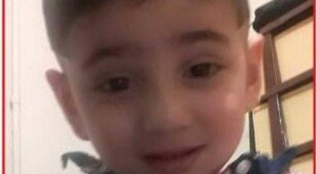 Βρέθηκε το 2χρονο αγόρι που είχε εξαφανιστεί στην Ομόνοια