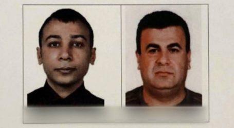 Οι δύο εργαζόμενοι που συνελήφθησαν στη Λιβύη δεν είναι κατάσκοποι