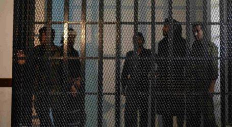 Την παρατεταμένη κράτηση δέκα δημοσιογράφων από τους αντάρτες Χούτι καταγγέλλει η Διεθνής Αμνηστία