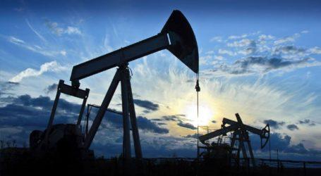 Μικτές τάσεις στη διαμόρφωση των τιμών του πετρελαίου