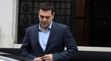 Διήμερη περιοδεία του πρωθυπουργού στην Κρήτη