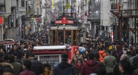 Εισαγγελείς ερευνούν τυχόν παρατυπίες στις δημοτικές εκλογές στην Κωνσταντινούπολη