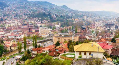Πάνω από 11,6 δισ. ευρώ οι επενδύσεις της ΕΤΑΑ στα Δυτικά Βαλκάνια