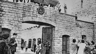 Εκδήλωση μνήμης για τους 3.700 Έλληνες νεκρούς στο ναζιστικό στρατόπεδο συγκέντρωσης