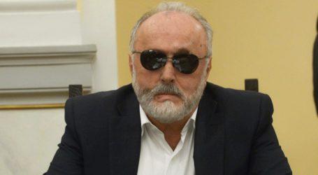 «Οι επικείμενες ευρωεκλογές έχουν χαρακτήρα δημοψηφίσματος»