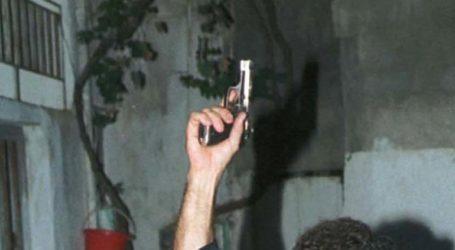 Σύλληψη για «άσκοπους πυροβολισμούς» σε γλέντι την Πρωτομαγιά στο Ρέθυμνο
