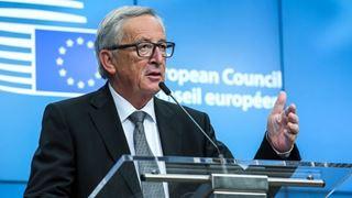 Γερμανία, Αυστρία και Ολλανδία εμποδίζουν τη μεταρρύθμιση της ευρωζώνης