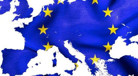 Πιο αισιόδοξοι οι οικονομικοί εμπειρογνώμονες στην Ευρωζώνη