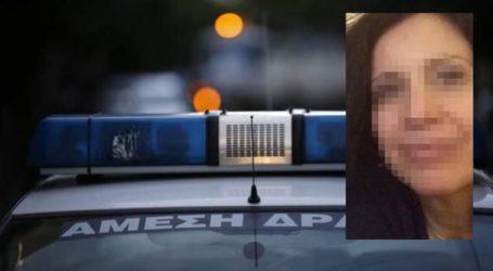 Το θύμα ετοιμαζόταν να ζητήσει ασφαλιστικά μέτρα