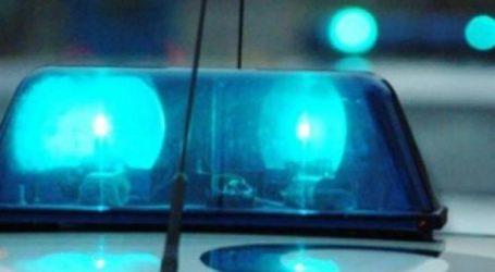 Συναγερμός στην ΕΛ.ΑΣ. – Εξαφανίστηκαν δύο δίχρονα παιδιά στην Πάτρα
