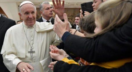 Ο Πάπας επισκέπτεται από την Κυριακή τη Βουλγαρία και τη Βόρεια Μακεδονία