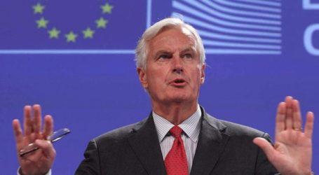 «Τώρα εναπόκειται στη Βρετανία να κάνει την επιλογή της για το Brexit»