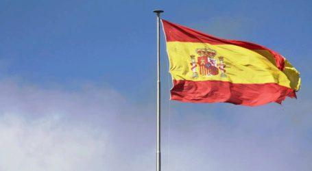 Η Ισπανία δεν θα επιτρέψει η πρεσβεία της στη Βενεζουέλα να μετατραπεί σε κέντρο πολιτικής δραστηριότητας