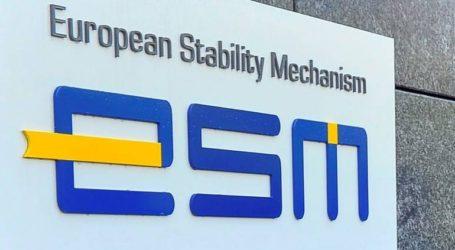 Ολοκληρώθηκε η μεταβίβαση των €644,42 εκατ. στην Ελλάδα