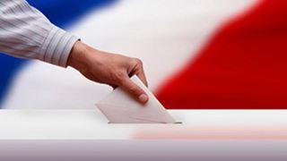 Τρεις εβδομάδες πριν από τις Ευρωεκλογές, η ακροδεξιά προηγείται σε δύο δημοσκοπήσεις