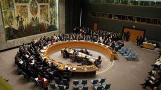 Ο ΟΗΕ καταδικάζει τις εκτελέσεις ανηλίκων στο Ιράν και στη Σαουδική Αραβία