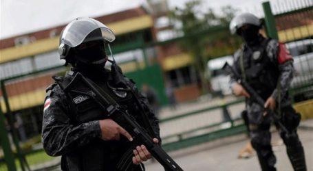 Στους 434 οι νεκροί από αστυνομικά πυρά το α' τρίμηνο του 2019