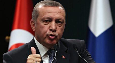 Η Ευρώπη βρίσκεται σε ειρήνη χάρη στην Τουρκία