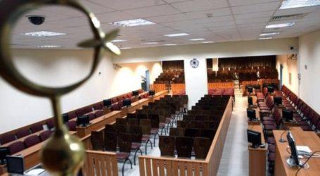 Ποινές φυλάκισης για γιατρούς που επέκριναν τη στρατιωτική επιχείρηση της Άγκυρας στη Συρία