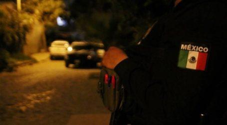 Μεξικό: Άλλος ένας δημοσιογράφος δολοφονήθηκε