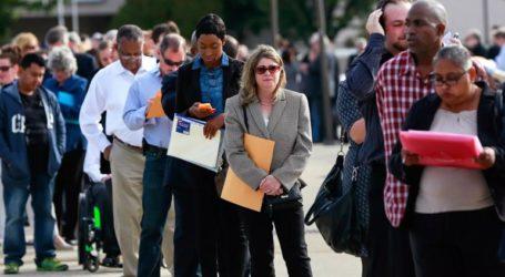 Σε ιστορικό χαμηλό η ανεργία στις ΗΠΑ