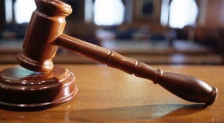 Καταδικάστηκαν οι τέσσερις Ρομά που επιτέθηκαν σε αστυνομικούς