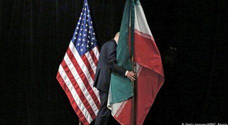 Η Ουάσινγκτον εντείνει τους περιορισμούς στην Τεχεράνη για το πυρηνικό της πρόγραμμα